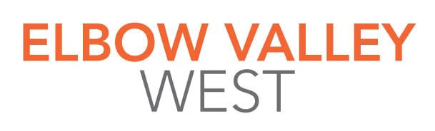 Elbow Valley West Calgary Luxury Homes