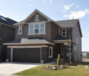 5 Reasons to Buy a Home in Cougar Ridge, Calgary