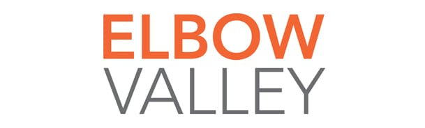 Elbow Valley Estates Calgary Luxury Homes