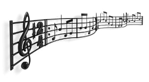 festival musical notes