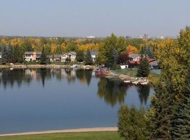 Lake Midnapore Homes for Sale Calgary