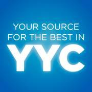 Your Source Best in Calgary Alberta