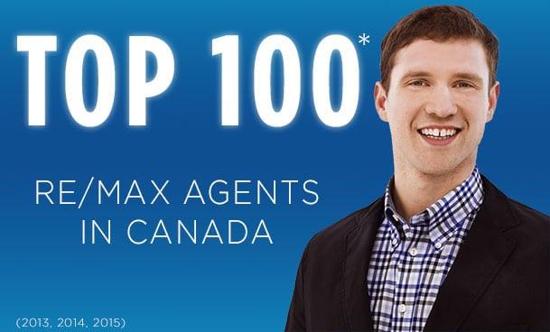 HomePage_Top100