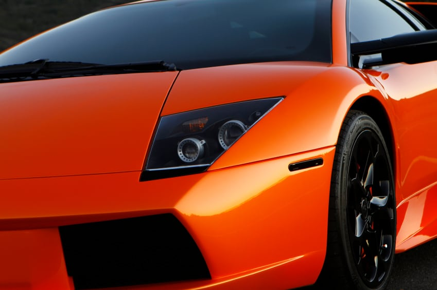 Lamborghini Dealership Coming To Meadow Hills Calgary
