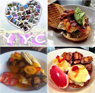 Best easter brunch spots in calgary negle Choice Image