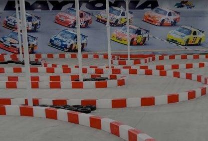 calgary activities speeders indoor prokart northeast