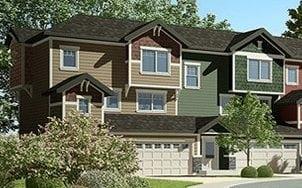 Trinity Jayman Modus Nolan Hill Calgary Alberta