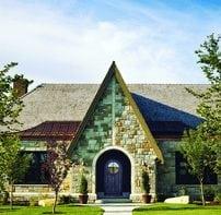 Calgary luxury homes Aspen Woods Aspen Heights
