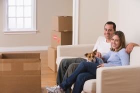 8 Simple Tasks Easy to Overlook When Moving Properties