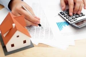 Calgary: Top Alberta Real Estate Investment Market 2014
