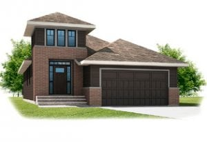 Shawnee Park: Three New Phases & Homes Now Selling!
