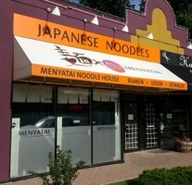 menyatai japanese ramen noodle house kensington BRZ
