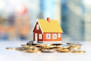 How Much Money Do You Need to Afford Living in Calgary?