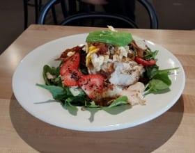 holy grill downtown calgary calgaryism salad (280x220)