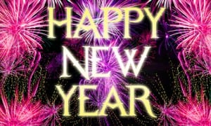 new years eve activities events calgary alberta canada