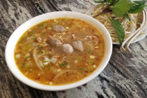 van son best vietnamese restaurants calgary