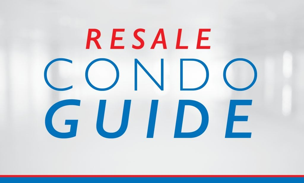 calgary condo guide buying selling resale condominiums in Calgary