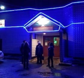 Best Calgary Shisha Bars