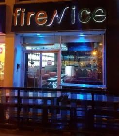 shisha fire n ice best calgary shisha bars