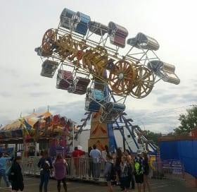 calgary stampede rides zipper (280x272)