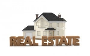 real estate calgary alberta realtor