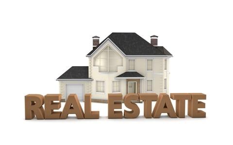 real estate calgary alberta realtor
