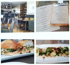 Top 3 Restaurants in Canmore, Alberta