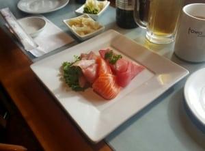 best sashimi calgary towa sushi japanese restaurant mission