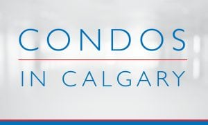 calgary condo specialist condos for sale condo guide calgary alberta