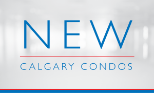 new condos in calgary new condo specialist cody battershill