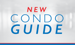 15 Tips for Buying a New Condo in Calgary