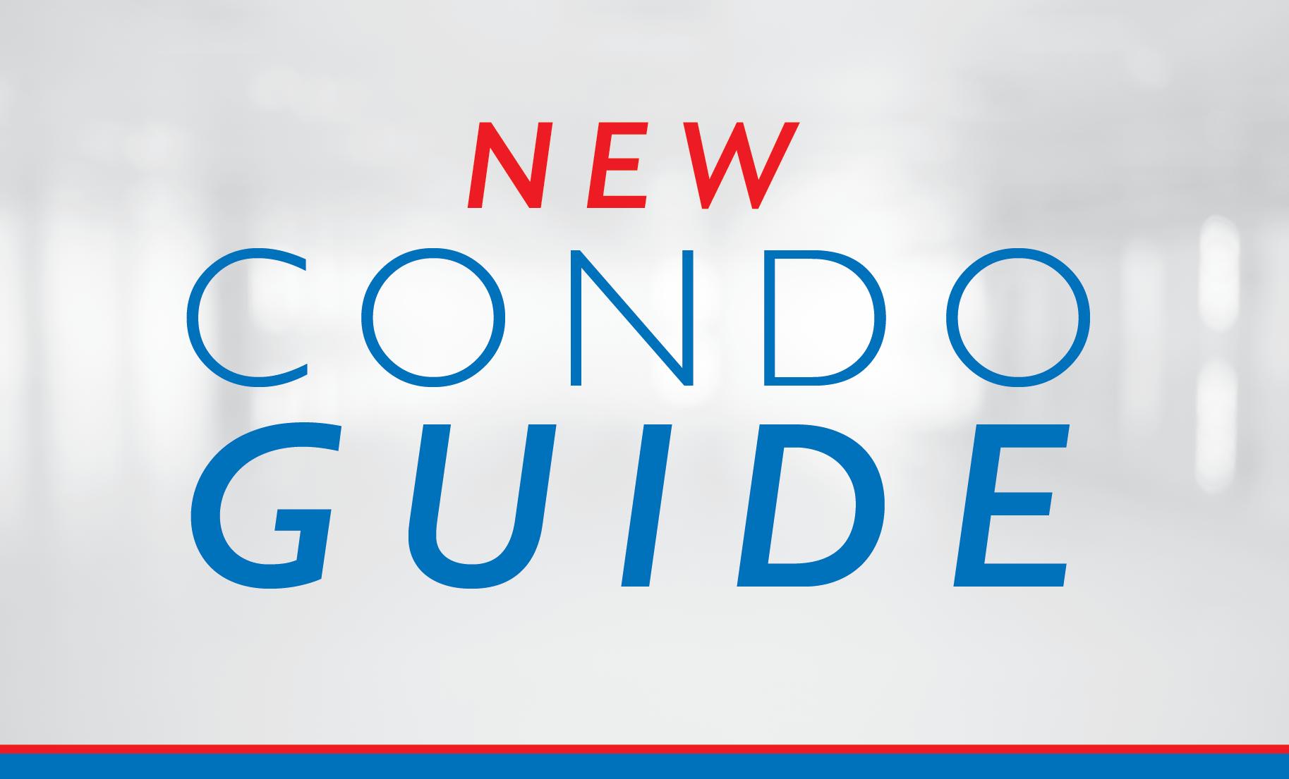 new condos calgary condominium guide condo specialist