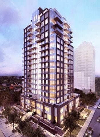 Smith calgary condos for sale beltline connaught condos grosvenor