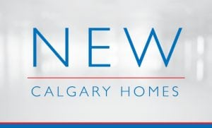 Why Use a REALTOR® When Buying a New Home?