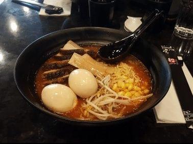 curry ramen nw calgary wami ootoya brentwood