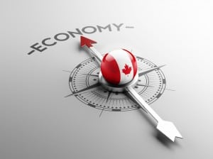 A Citizen's Watch: Alberta Economics