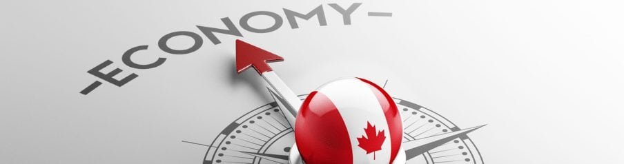 calgary alberta western canadian economics