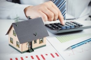 calculating costs expenses purchasing a home calgary alberta