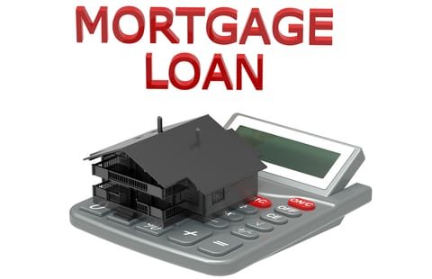 mortgage loan calculator hidden costs purchasing a home in calgary alberta