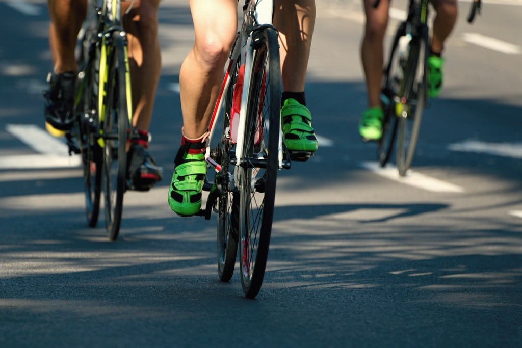 bicycle festival sports racing event yyc calgary alberta