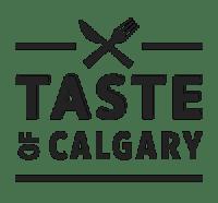 best calgary august festivals 2017 taste of yyc eau claire market