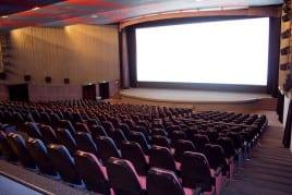 theatre film festival calgary alberta september 2017
