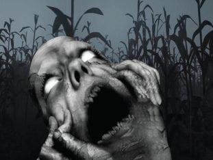 field of screams halloween event calgary 2017