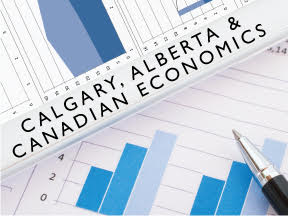 Alberta Wage Earnings Hold Steady as Economy Revives