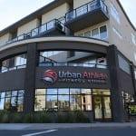 Calgary Hidden Gems: Urban Athlete Fitness Studio