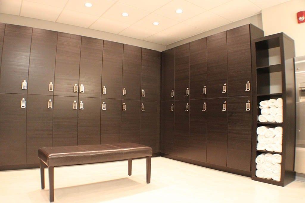 calgary hidden gems urban athlete mens locker rooms