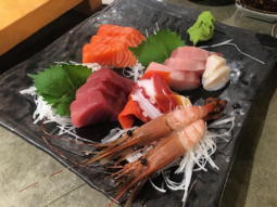 best sushi in calgary japanese food zipang