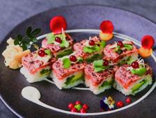 best sushi southwest calgary big catch macleod trail