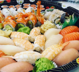 best japanese food in calgary southwest signal hill sirocco drive