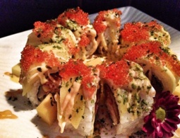 shikiji japanese noodles and sushi best japanese restaurant calgary